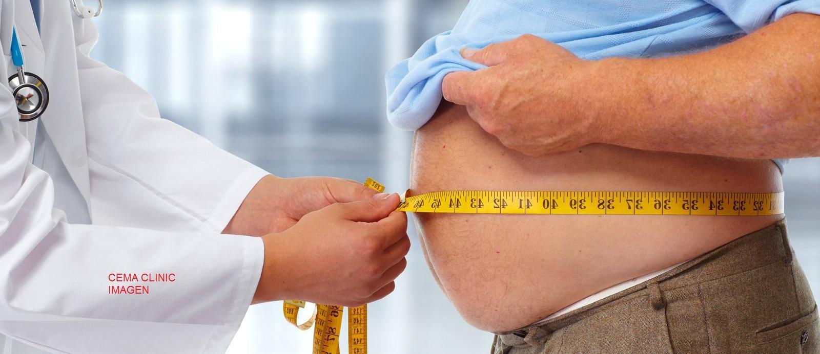 dietista nutricionista -obesidad adelgazamiento