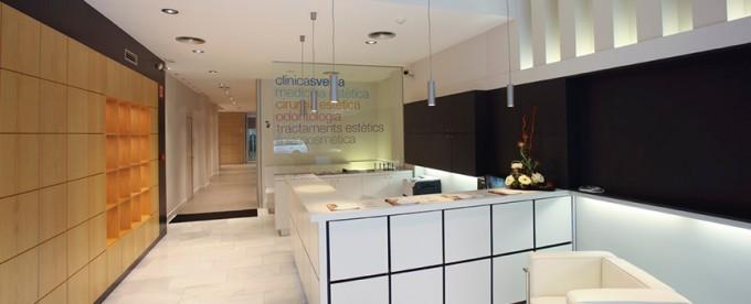 Dietista Nutricionissta en Barcelona