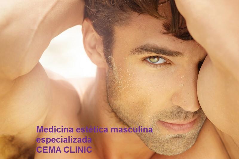 medicina estetica vilanova i la geltru y Barcelona
