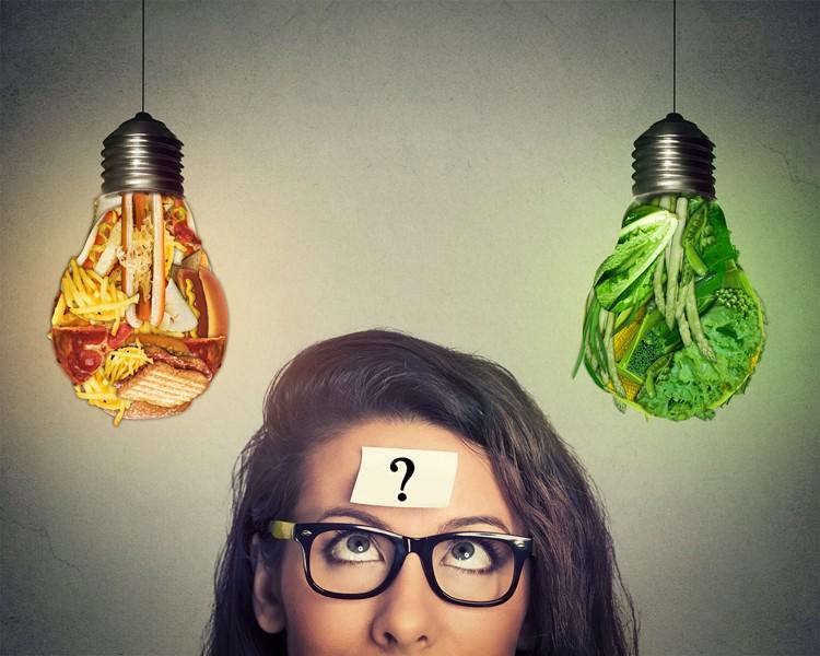 tratamientos dietista nutricionista en Barcelona / vilanova