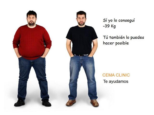 dietista nutricionista barcelona / vilanova i la geltrú