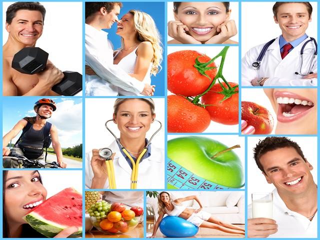 dietista nutricionista barcelona/ vilanova