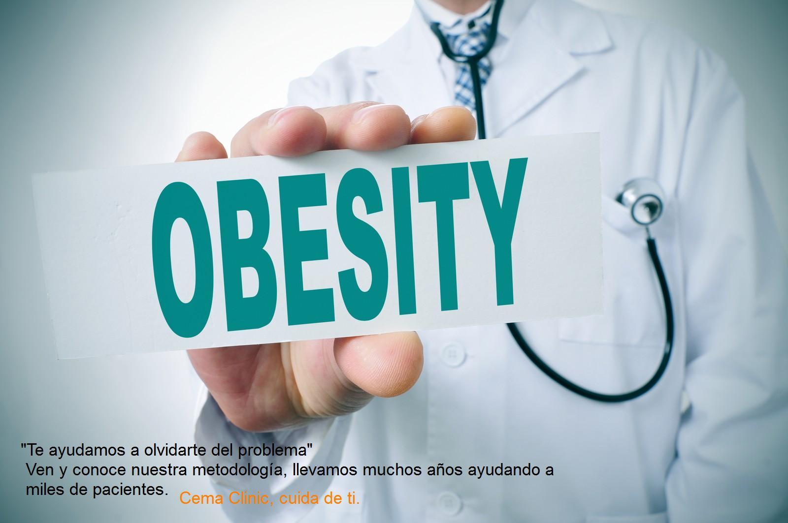 dietista nutricionista plan obesidad