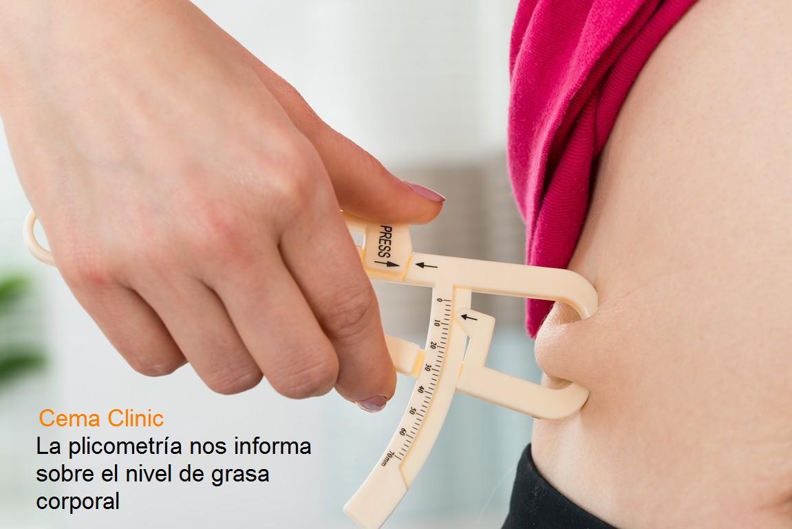 dietista nutricionista barcelona clinica adelgazar