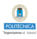 Universidad Plitécnica UPM