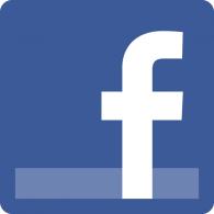 Logo Facebook Cema Clinic